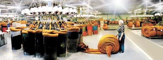 Картинки по запросу искусственный мех производство жлобин