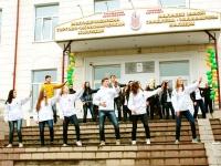 Молодечненский торгово-экономический колледж