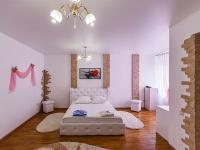 Уютное жилье – это просто! «Guest House»
