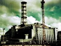 Судьбы пожарных, погибших в Чернобыле. Помним. Гордимся.