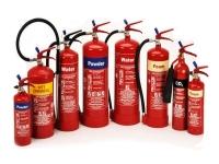 ПинскПожТорг – ваш ориентир по пожарной безопасности