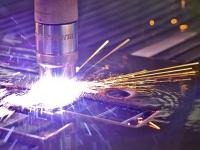ОДО «ЛКСН-Колос»: качественная металлообработка