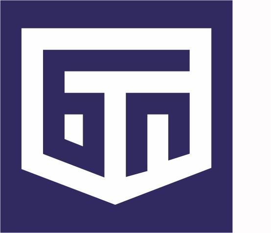49126822 w640 h640 logotip2