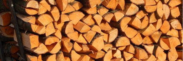 Б дрова
