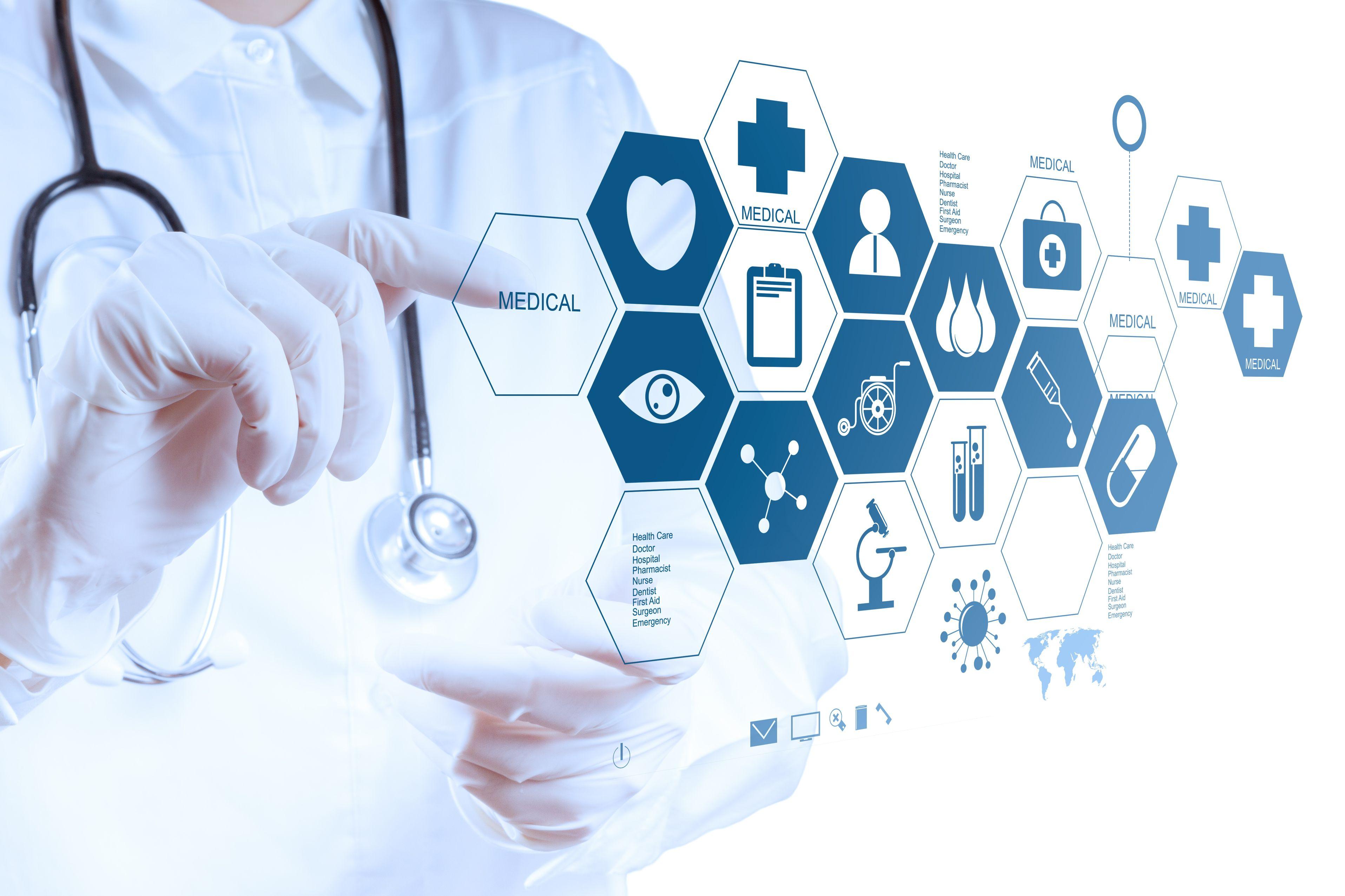 organization case study banner health