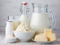 Молочная продукция от «MiLida»: вкус, проверенный временем