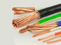 Кабели и провода от «Бонком» – основа вашей безопасности