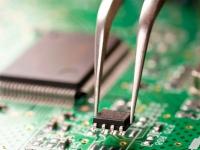 Поставки импортных и отечественных электронных компонентов