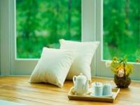 Комфортно жить не запретишь: скидка 70% на окна ПВХ
