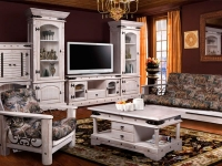 Вам нужна эксклюзивная мебель на заказ? Вы ее нашли!