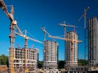Все виды строительных услуг – выбирай надежную компанию!