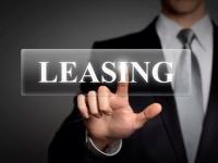 «Белбизнеслизинг»: развивайте свой бизнес вместе с нами!