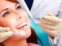 Качественная недорогая стоматология? Добро пожаловать в 31-ую поликлинику!