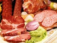 Лучшее белорусское мясо