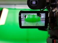Почему рекламное видео лучше заказать в минской видеостудии «Зинар»