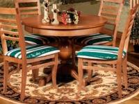 Мебель от лучшего производителя Беларуси