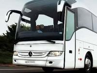 Транспортные услуги стали доступнее вместе с «Белтрансспецавто»