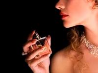 Праздник парфюмерии и косметики от бренда LAMBRE