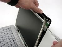 Ремонт ноутбуков на профессиональном уровне