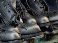 ОАО «Труд»: надежная обувь