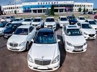 Компания «АвтоПригон» в дороге за твоей мечтой!