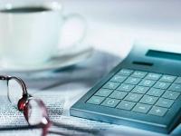 Кредитный калькулятор – расчет кредита по вашим условиям