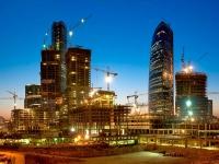 СМУ-215: стабильное качество строительно-монтажных работ