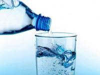 Наша вода – Ваше здоровье!