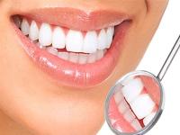 Привлекательные скидки на стоматологические услуги для каждого именинника!