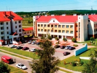 Лучшие в Беларуси окна и двери