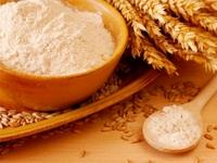 Перемелется - мука от Витебского комбината хлебопродуктов будет!