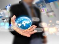 «ЛюксСофт»: оптимизируйте ресурсы своего предприятия