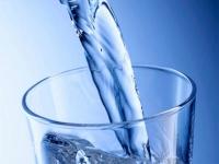 Чистейшая вода за символическую плату