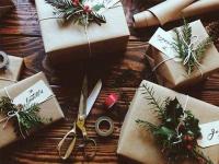 Новогодние подарки в каждый офис , в каждый дом!