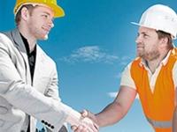 ООО «Электроизделие» - лидер в поставке оборудования для энергосистем