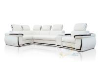 Стильная, комфортная, запоминающаяся – это все про нашу мебель!