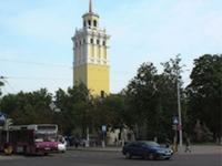 ОАО «8 Марта»: 90 лет пошива комфортной одежды